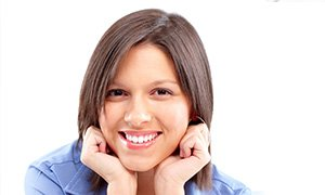 Teeth Cleaning Bayonne